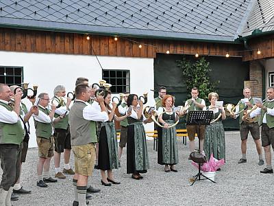BJK August 2017